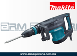 Martillo de Demolición HM1203C Makita