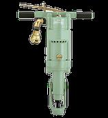 Perforadora Neumática Sullair MRD-50