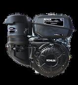 Motor a Gasolina Kohler 9.5 HP