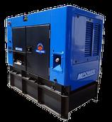 Generador Diesel KDE30SS3