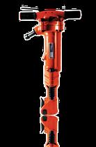 Rompedor Neumatico SPB-90