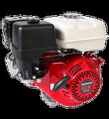 Motor a Gasolina GX270 9.0 HP