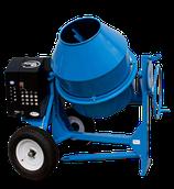 Revolvedora Power Mix Azul