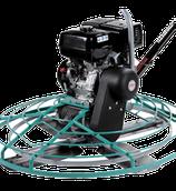 Allanadora Multiquip HDA48413H