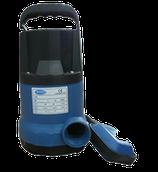 Bomba sumergible 0.35 HP
