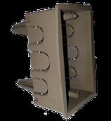 Caja eléctrica Serie CE
