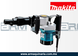 Martillo de Demolición HM1211B Makita