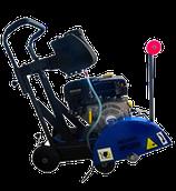 Cortadora de piso Mpower MPQ350