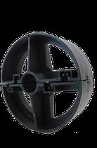 Disco Separador Serie PIL