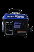 Generador Eléctrico Portátil Mpower 1000