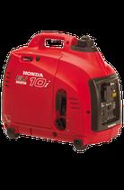 Generador Portátil Honda EU10i