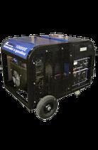 Generador Eléctrico Portátil Mpower 10,000
