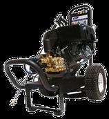 Hidrolavadora Mpower 4000 PSI