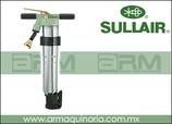 Rompedora Neumática Sullair MPB-90A