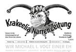 PDF - Krakeelia Narrenzeitung