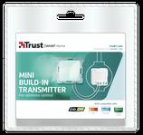 AWMT-230 | Mini-Sender für zusätzliche Verbraucher
