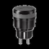 NEU: AGC-3500 | Funkstecker für den Außenbereich