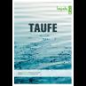 Taufe - Peter Güthler