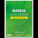 Markus besser verstehen, Lothar Jung