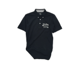 SV Atlas Polo Black-Line