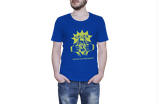 """T-Shirt """"Pokalsieger"""""""
