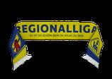 Regionalliga Supporter Schal