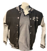 SV Atlas College Jacke