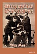 Bierparadies Oberfranken