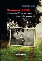 Sommer 1934
