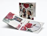 siJamais- die CD