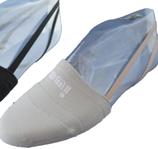 Demi-pointes chaussettes IWA