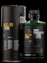 PORT CHARLOTTE 2010 OLC:01