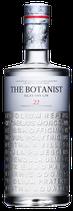 Bruichladdich Botanist  - GIN 1,5 Liter Magnum Flasche