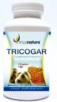 Tricogar
