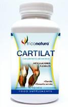 Cartilat