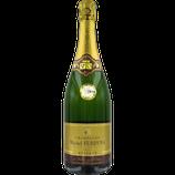 Champagne Michel Furdyna Réserve Brut Nature