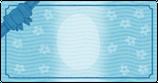 東雲特許事務所のご利用券(1千円分)