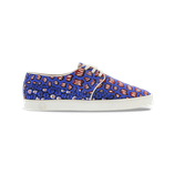 Panafrica Shoe Brazaville