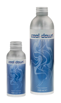 cooldown Ice Fluid 100ml