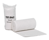 cooldown cotton bandage