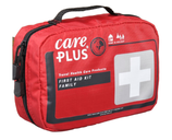 careplus - on field first aid kit