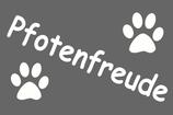 Sonstige Hunderassen Borte RESTEPAKET 8,55 Meter - 30% Rabatt