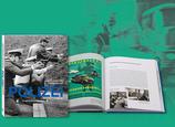 Polizei im Wandel. 70 Jahre Polizeiarbeit in NRW