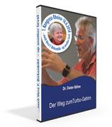 Dr. Dieter Böhm (Vortrags-Video zum Download)