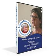 Roswitha Lackinger (Vortrags-Video zum Download)
