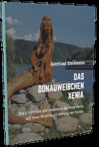 Das Donauweibchen Xenia
