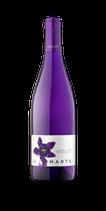 MARTA Violet '19, 75 cl