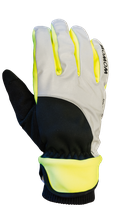 Wowow Dark Gloves 4.0