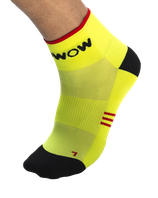 Wowow Cycle Socks