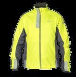Wowow Dark Jacket 2.2
